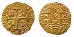 spanish pieces of eight - Google Search