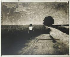 Sarah Moon: Now and Then 2012 Howard Greenberg Gallery Sarah Moon, Moon Photography, History Of Photography, Contemporary Photography, Artistic Photography, Monochrome, Berenice Abbott, Moon Photos, French Photographers