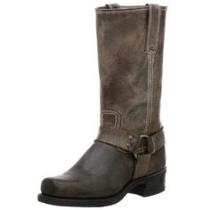 FRYE Men's Harness 12 R Vintage Boot, Chocolate-87354, 7 M US FRYE,http://www.amazon.com/dp/B000Q3EG10/ref=cm_sw_r_pi_dp_7.6asb1YR92KT8N1