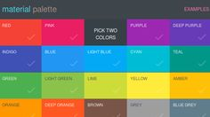 10 new web tools to add to your armoury | Web design | Creative Bloq