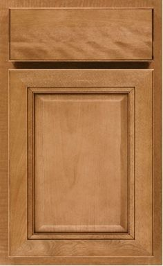 83 best aristokraft by masterbrand cabinets images cabinet door rh pinterest com