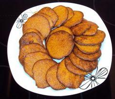 Dukan(3η φάση) - Μπισκότα πορτοκαλιού και παραλλαγές για 2η φάση Dukan Diet, Recipes, Recipies, Recipe