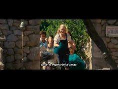 Dancing Queen - Mamma mia! ITA