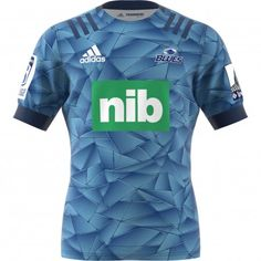 topjersey provides cheap and quality 2020 Blues Home Blue Thailand Rugby Shirt with the information of price, image, size, style and others, easy for you to buy! Super Rugby, Adidas Logo, Blues, Adidas Design, Blue Adidas, Sportswear, Thailand, Soccer, Pique