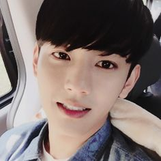seyong icons.• reblog or fav if you save/use • don't repost