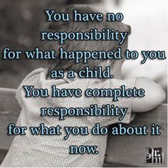 You can walk away from toxic family members. You don't owe them your loyalty. Sever ties with people not capable of loving you. Dr Phil Quotes, Quotes To Live By, Me Quotes, Qoutes, Honest Quotes, Wisdom Quotes, Toxic Family, What Happened To You, Life Lessons