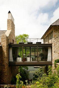 Lewis Smith Lake House Rental Maison Roc Breathtaking