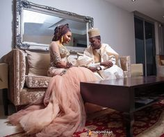 Happy married life; Rasheeda & Abdulkadir  Congratulations! CC Photo By @maigaskiya @akadamss @mastememos @nuhu_namadi .... thanks @deejaykayphotography for second shooting #gidiweddings #weddingswelove #nigeriaweddings #weddings #love #bride #groom