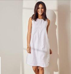 White Dress, Dresses, Fashion, White Dress Outfit, Fashion Styles, Dress, Fashion Illustrations, Gown, Trendy Fashion