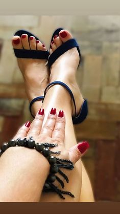 You will find best High Heels Shoes on this section. Sexy Legs And Heels, Hot Heels, Sexy High Heels, Sexy Zehen, Pictures Of High Heels, Stilettos, Brian Atwood Shoes, Nylons Heels, Beautiful Toes