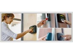 Jakin ID's Time and Attendance Solutions can help you as it has helped thousands of other companies just like yours. It all starts with a phone call to one of our experienced system analysts and it ends with a customized solution for your business that addresses the issues that all business face – accuracy, reliability and secure employee records.  http://jakinid.com/service/simple-time-attendance-system-solutions/