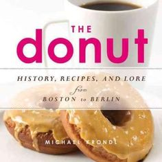 The love for the donut in the United States is longstanding and deep-rooted. Gourmet donut shops have popped up in trendy neighborhoods across the country and high-end restaurants are serving trios of