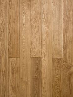 Oak Wood Floor Texture Design Inspiration 1216075 Floors