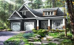 Killarney by Beaver Homes and Cottages 2526/2752 sq feet Floor plan needs a little tweaking. All bathrooms must have opening windows.  Otherwise plan is perfect!  http://www.beaverhomesandcottages.ca/model/Killarney Check out the virtual tour!