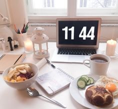 study diary of a medstudent #Study #School #College