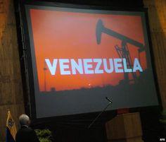 Petróleo de Venezuela que no llega la causa del nuevo período especial en Cuba