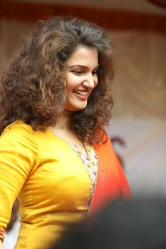 Beautiful Girl Indian, Beautiful Girl Image, Beautiful Indian Actress, Beautiful Actresses, Girl Number For Friendship, Honey Rose, Grace Beauty, Stylish Girl Images, Exotic Women