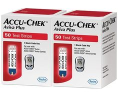 Accu Chek Aviva Plus test strips are the only Test Strips designed to reduce waste. Buy the Accu-Chek Aviva Plus test strips today and save! Beat Diabetes, Diabetes Mellitus, Pre Diabetes Treatment, Accu Chek Aviva, Diabetes Supplies, Diabetic Test Strips, Diabetes In Children, Glucose Test