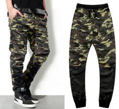 pantalones swag - Buscar con Google