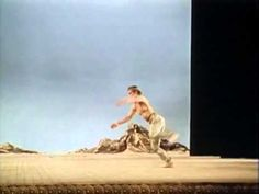 Margot Fonteyn & Rudolf Nureyev part 2 (+playlist)