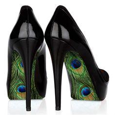 Оригинальные наклейки на туфли.   #обувь.  #украшения. #аксессуары.  #shoes. #наклейки на туфли. #наклейки на подошву.