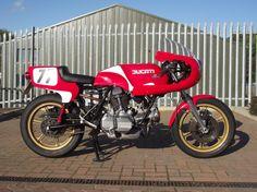 Ducati NCR rep 1.200×899 pixels