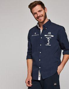9e84d8656cf 16 Best Shirt For Men images