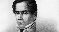The Franco-Mexican Pastry War