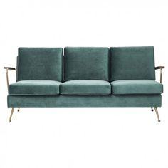 sofá Gamble Kare Design