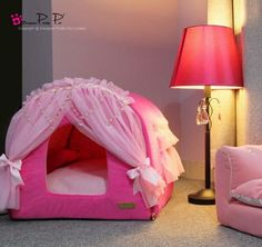 I want this setup for Lilly!! Xo
