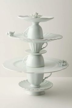 Cupcake stand!!!!