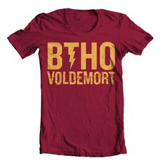 what ever Aggie/Harry Potter fan needs.