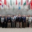Grain Science and Industry Advisory Board meets | Global Milling