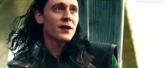 tom hiddleston loki ship
