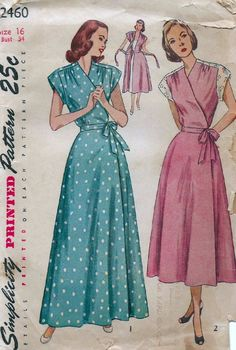Butterick Tracing Paper 5 sheets Tissue Trace Sewing Patterns Quilting Templates