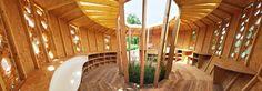 Foto: StAndré-Lang Architectes