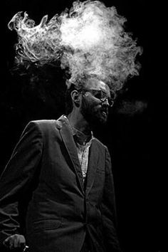 Eels 30 Ideas On Pinterest In 2020 Music Band Website Les Miserables Victor Hugo