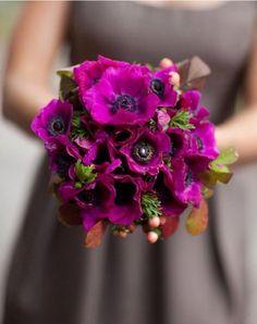 10313411_949171088432735_3983583493200471028_n tina floristas