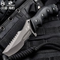 HX-OUTDOORS-440C-Blade-Tactical-Straight-Hunting-Knife-K10-Handle-Camping-Survival-Rescue-Knives-With-K-3.jpg