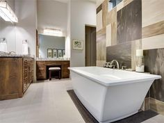 Actris For Sale 5 Bed 45 Bath 4257 Sqfthouse Located At Captivating Bathroom Remodeling Austin Texas Design Ideas