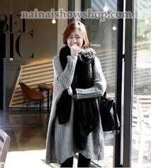 ผลการค้นหารูปภาพสำหรับ แฟชั่นเกาหลี หน้าหนาว 2013