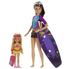 new barbie dolls 2015 | ... Barbie Doll, friends and family history and news. From 1959 to the