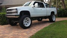 Sweet Chevy                                                                                                                                                                                 More