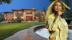 Jay Z and Beyonce House in Beverly Hills Jay Z and Beyonce House value round $36 million and located in Beverly Hills, los Angeles.  An Italian villa-impressed mansion within the 900 block of North Roxbury Drive bought for $36 million, making it the most costly sale of a publicly listed residence in Beverly Hills thus far in 2015, data present.  Previously owned by Detroit Pistons proprietor Tom Gores, the 1.35-acre property has eight bedrooms and eleven bathrooms together with a two-bed…