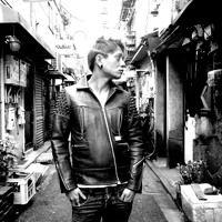 JUMP by KOKI on SoundCloud
