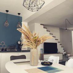 #lights#flowers#homedecor