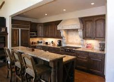 Image detail for -Minimalist for Small Country Kitchen Designs | Trend Interior Home