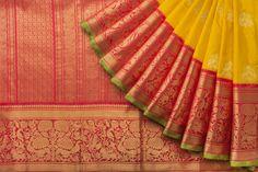 Saris / All Saris - Parisera Wedding Silk Saree, Bridal Sarees, Sari Silk, Silk Sarees, Kanjipuram Saree, Banarsi Saree, Saree Dress, Churidar Designs, Latest Indian Saree