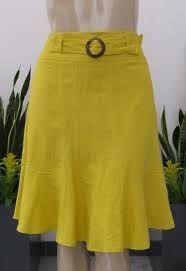 reyna, faldas casuales, falda estampada y más Pines populares en Pinterest