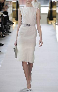 Shop the Alberta Ferretti F/W 2012 Collection at Moda Operandi